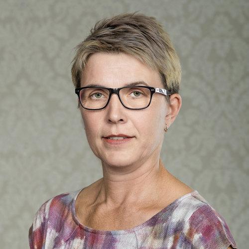 Jolita Stipinienė