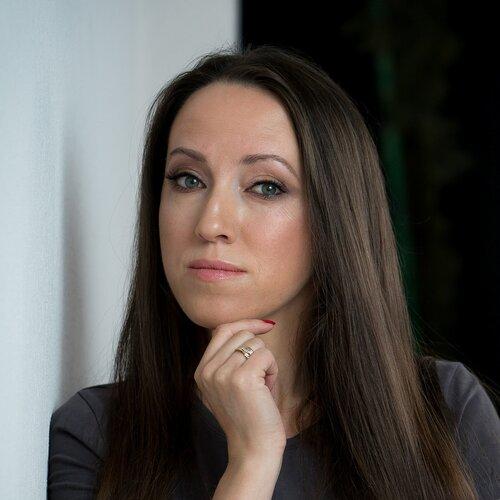 Regina Valaitienė