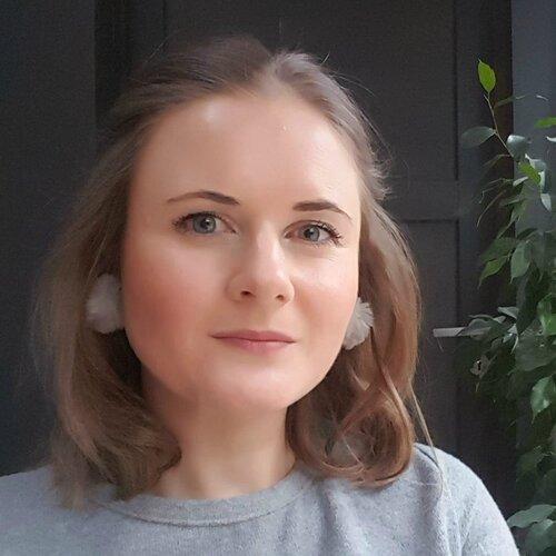 Lina Noreikienė